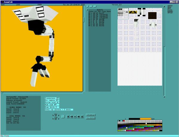 tr5-wip0832D0A776-1E47-7688-C037-95528D09839C.jpg