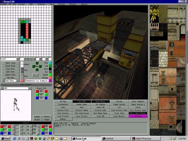 tr5-wip123938FB2E-896F-DC74-FDD0-6F4EE707EA87.jpg