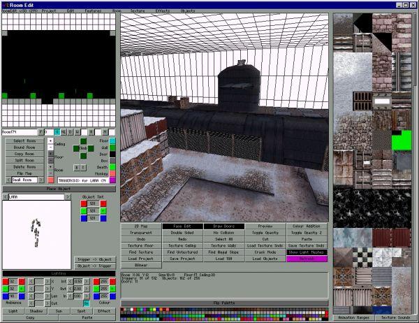 tr5-wip164BDBAC66-C911-8936-E2D3-0AC859E2CD2C.jpg