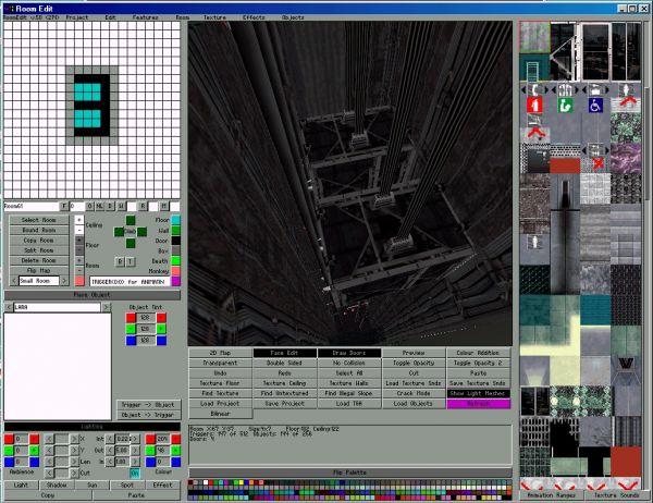 tr5-wip1990C2C22F-B347-58D3-A805-5338FDB1D7CB.jpg