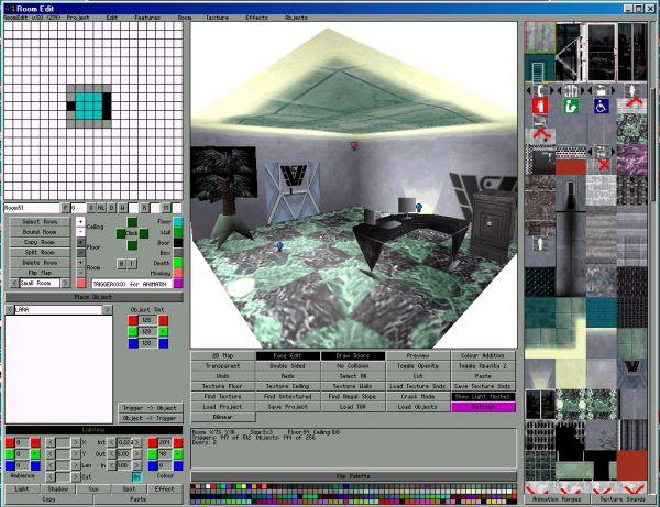 tr5-wip208F6EDDCB-6D9D-CB7F-04B1-3C7279DB0198.jpg