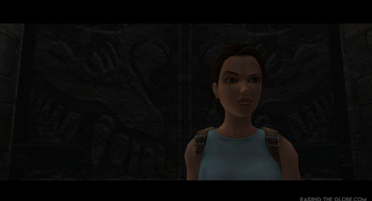 tra-screenshot0164216B335-033B-D5DA-C7DA-A45CB045AFC3.jpg