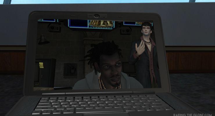 tru-screenshot005AFDBE9F4-6AA4-BD57-3661-39290B58A6FD.jpg