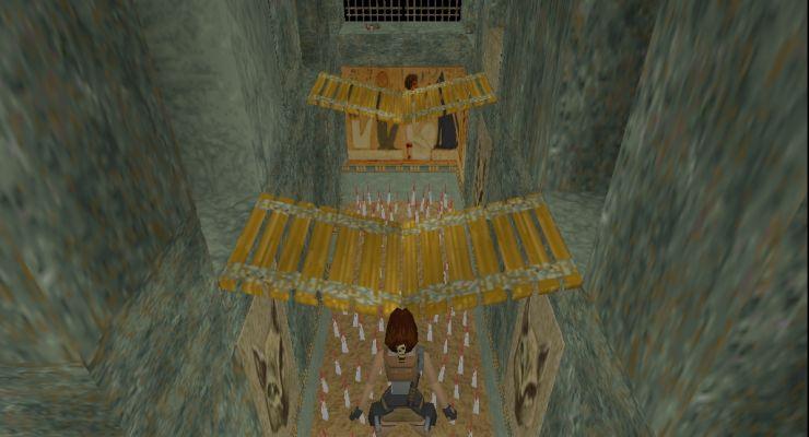 tr1g-screenshot110471DBBF-4690-DFF8-C397-9BC40A22583E.jpg