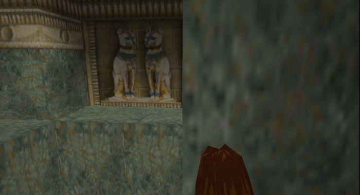 tr1g-screenshot126F2C2CD7-B80A-8571-7A48-00D480F0ACB2.jpg