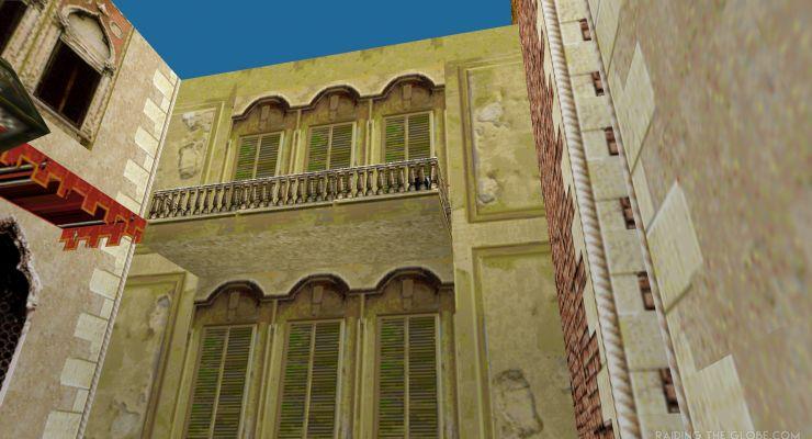 tr2-screenshot01940ED6C4D-8FAB-081C-1CB7-250028684E90.jpg