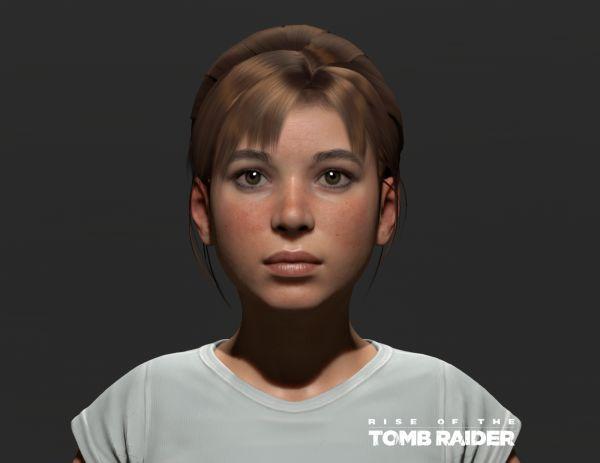 rottr-render05B062C128-6D41-48C0-BE48-A5D3A12FE2BE.jpg